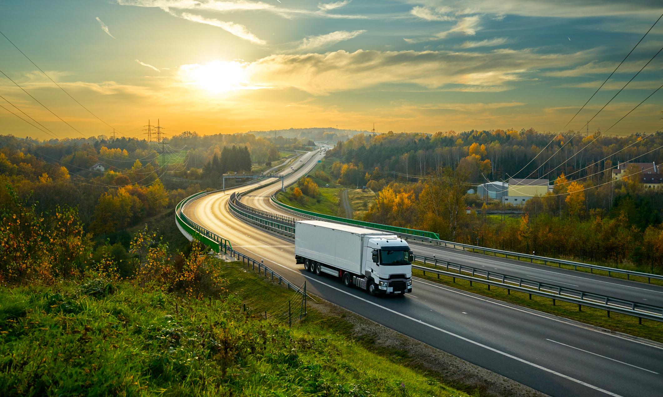 lacoste-logistique-transport-routier
